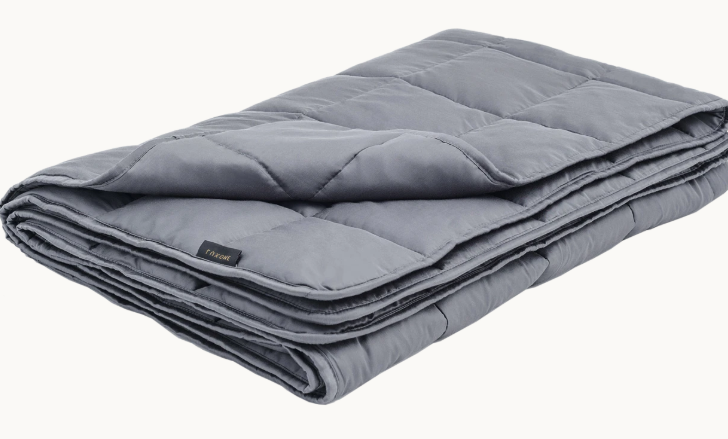 Best Weighted Blankets 2020 – Our Top 5 Picks!